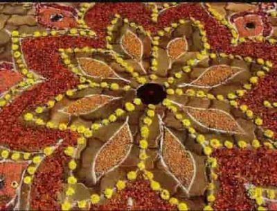 25-best-pongal-kolam-designs(21)