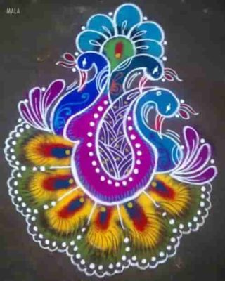 25-best-pongal-kolam-designs(22)