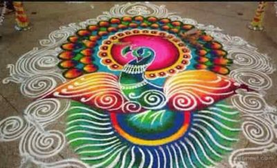 25-best-pongal-kolam-designs(23)