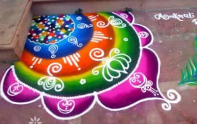 25-best-pongal-kolam-designs(25)