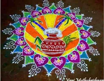 25-best-pongal-kolam-designs(4)