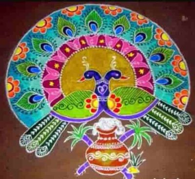 25-best-pongal-kolam-designs(5)