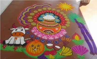 25-best-pongal-kolam-designs(6)