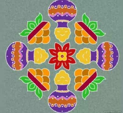 25-best-pongal-kolam-designs(7)