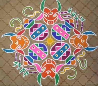 25-best-pongal-kolam-designs(8)