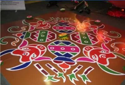 25-best-pongal-kolam-designs(9)