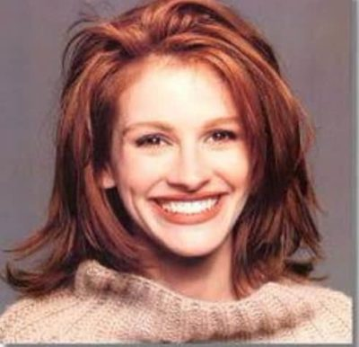 50-best-hairstyles-short-red-hair(10)