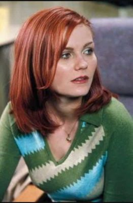 50-best-hairstyles-short-red-hair(13)