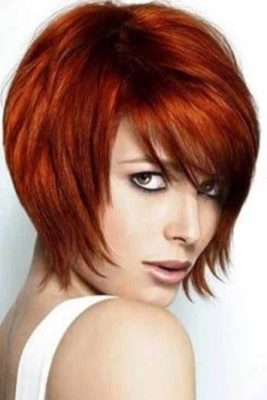 50-best-hairstyles-short-red-hair(14)