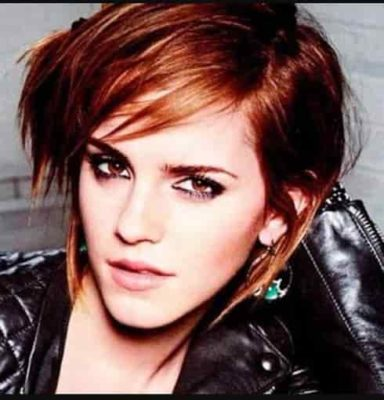 50-best-hairstyles-short-red-hair(15)