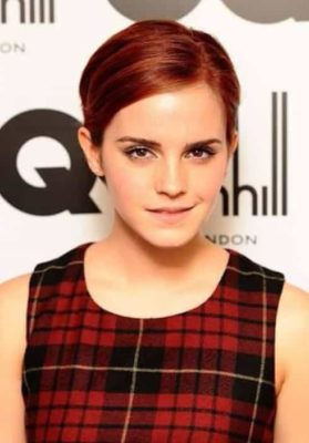 50-best-hairstyles-short-red-hair(16)