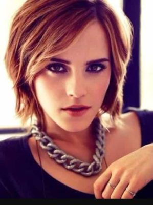 50-best-hairstyles-short-red-hair(17)
