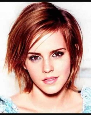 50-best-hairstyles-short-red-hair(18)
