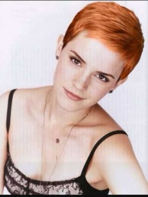 50-best-hairstyles-short-red-hair(19)