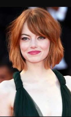 50-best-hairstyles-short-red-hair(21)