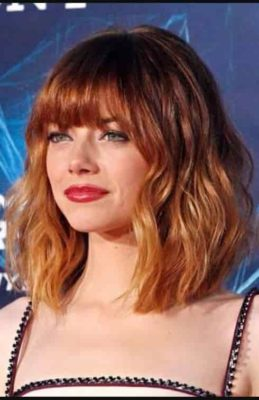 50-best-hairstyles-short-red-hair(22)
