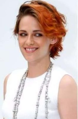 50-best-hairstyles-short-red-hair(24)
