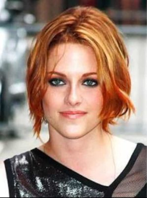 50-best-hairstyles-short-red-hair(25)