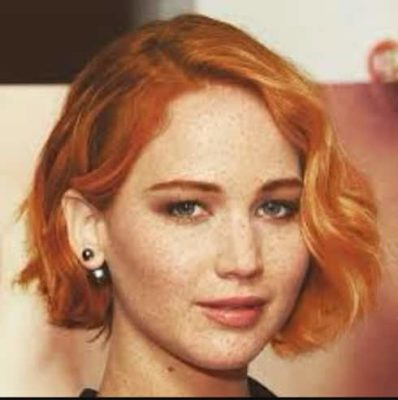 50-best-hairstyles-short-red-hair(27)