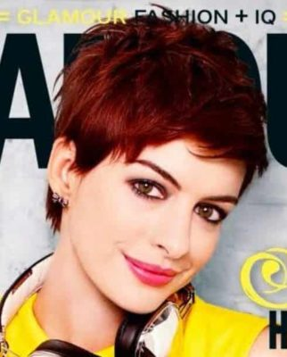 50-best-hairstyles-short-red-hair(28)