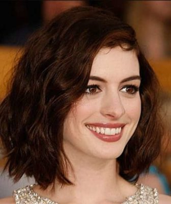 50-best-hairstyles-short-red-hair(29)
