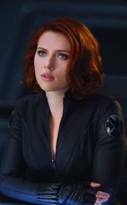 50-best-hairstyles-short-red-hair(3)
