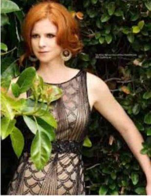 50-best-hairstyles-short-red-hair(30)
