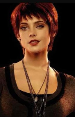 50-best-hairstyles-short-red-hair(31)