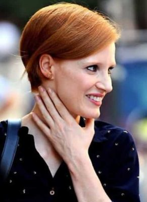 50-best-hairstyles-short-red-hair(33)