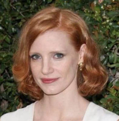 50-best-hairstyles-short-red-hair(34)