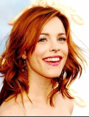 50-best-hairstyles-short-red-hair(38)