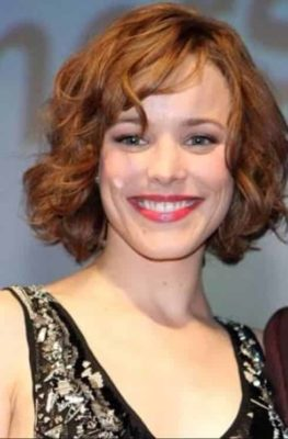 50-best-hairstyles-short-red-hair(39)