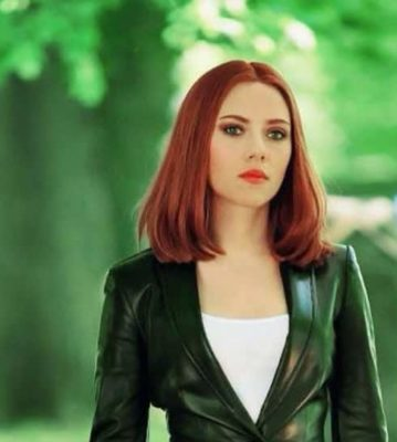 50-best-hairstyles-short-red-hair(4)