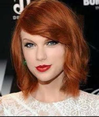 50-best-hairstyles-short-red-hair(40)