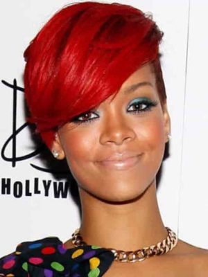 50-best-hairstyles-short-red-hair(42)