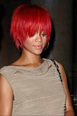 50-best-hairstyles-short-red-hair(44)