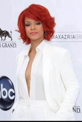 50-best-hairstyles-short-red-hair(45)