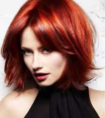 50-best-hairstyles-short-red-hair(48)