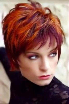 50-best-hairstyles-short-red-hair(49)