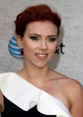 50-best-hairstyles-short-red-hair(5)