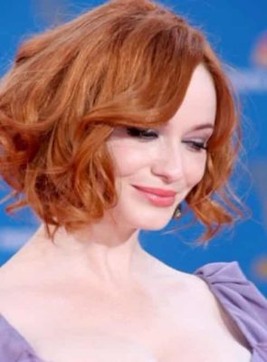 50-best-hairstyles-short-red-hair(6)