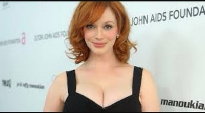 50-best-hairstyles-short-red-hair(7)