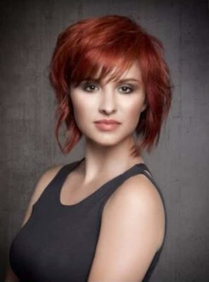50-best-hairstyles-short-red-hair(9)