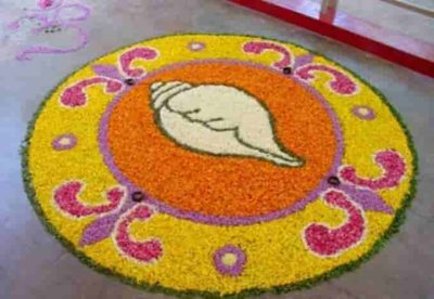 50-south-indian-rangoli-designs(1)