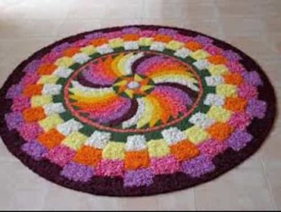 50-south-indian-rangoli-designs(10)