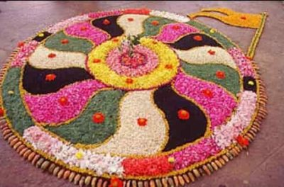 50-south-indian-rangoli-designs(11)