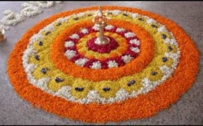 50-south-indian-rangoli-designs(12)