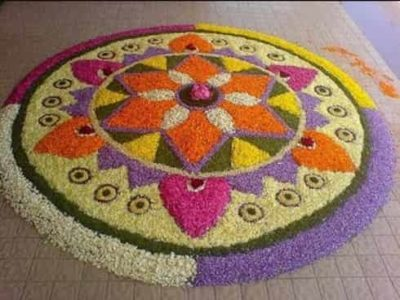 50-south-indian-rangoli-designs(15)