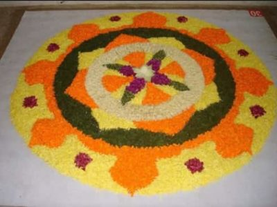 50-south-indian-rangoli-designs(16)