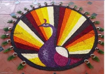 50-south-indian-rangoli-designs(17)